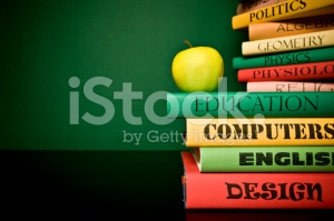 stock-photo-10021797-back-to-school